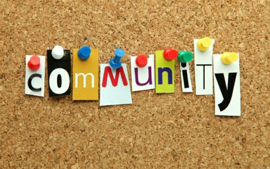 Noreside Education in YOUR Community