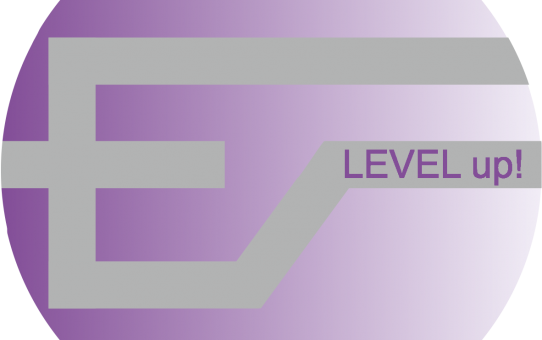 LevelUp Workplace Tutor Goes Europe